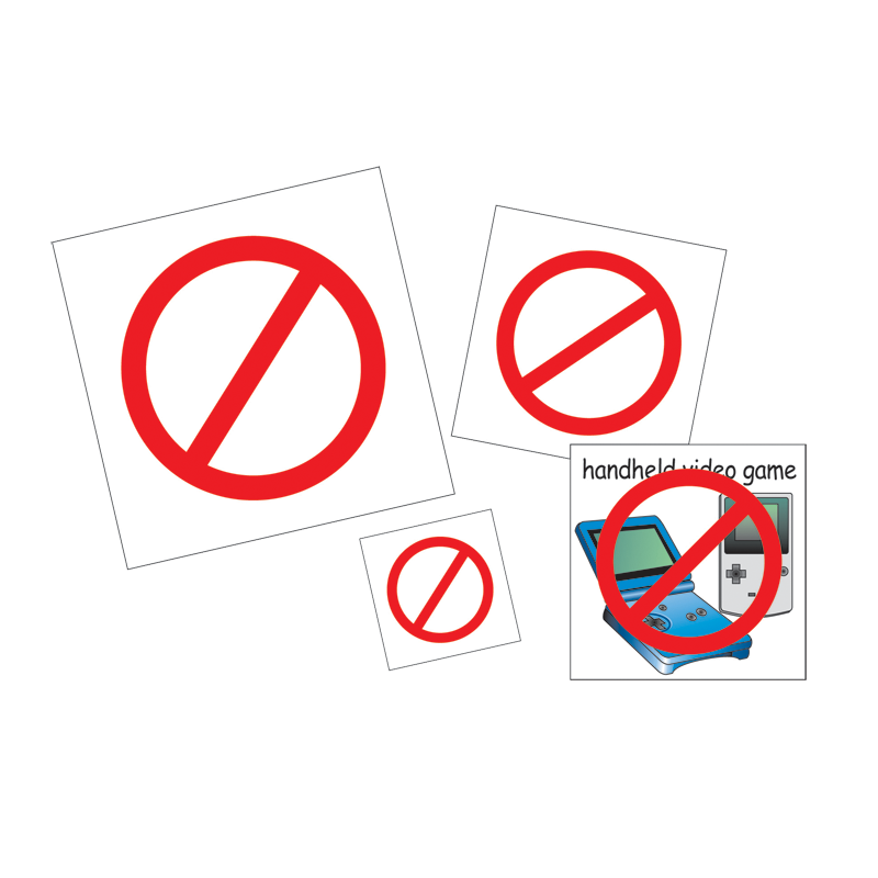 Universal No Symbols Pyramid Educational Consultants Of Australia